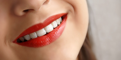 About | Nu - Smile Dental - Ramsey, NJ