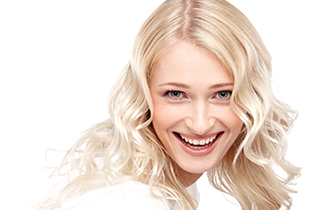 Cosmetic Implants | Nu - Smile Dental | Ramsey, NJ | (201) 327-6139